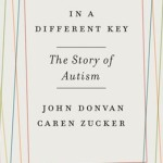 A Definitive History of Autism