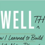 Learning to Build a Life, Not a  Résumé