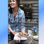 Eating in the Middle – A Mostly Wholesome Cookbook
