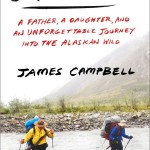 Braving It by James Campbell