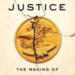 Rogue Justice by Karen Greenberg