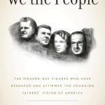 Now On Sale! WE THE PEOPLE by Juan Williams
