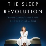 Transforming Your Life, One Night At a Time