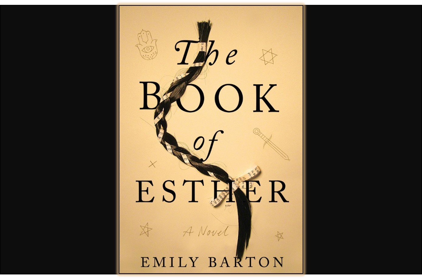 book of esther essay Written by leading scholars, the focus on essays are designed to stimulate thought and to explore in depth topics of interest in the field of biblical studies new essays on like jonah, the book of esther is filled with a number of plots and subplots, the humor of which is not always immediately evident very briefly, the tale.