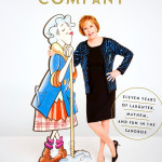 In Such Good Company by Carol Burnett
