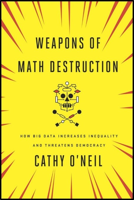 weapons-of-math-destruct-jacket-with-border