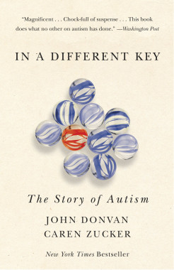 in-a-different-key-paperback-cover-art-web