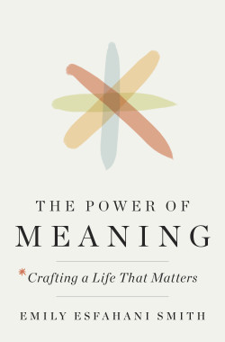 the-power-of-meaning_final