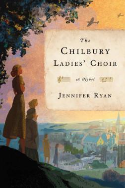 the-chilbury-ladies-choir-jacket