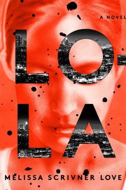 Lola - Cover Art (web)