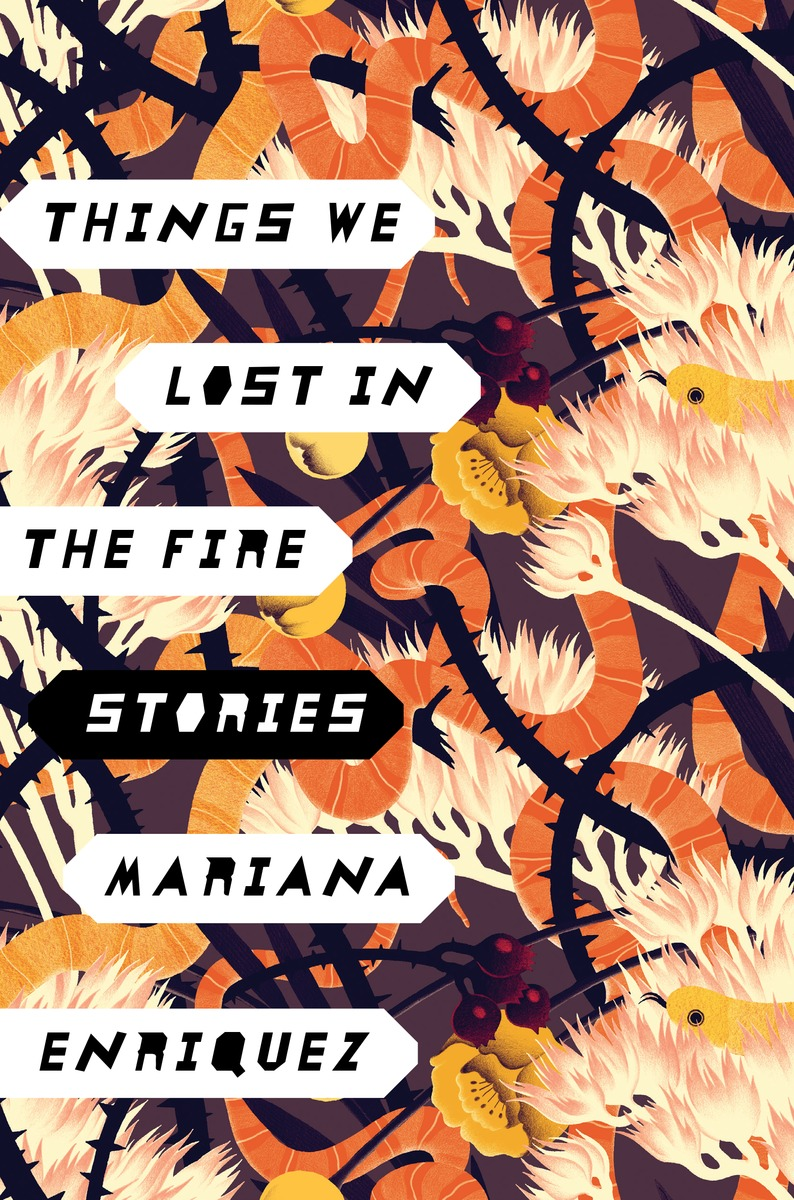Things We Lost in the Fire (film) - Wikipedia