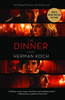 The Dinner (MTI)_Final