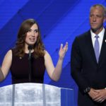 Joe Biden to write foreword for transgender activist's new memoir