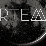 Now in Paperback: ARTEMIS by Andy Weir