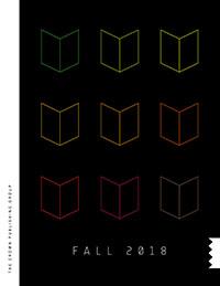 Crown Publishing Fall 2018 Catalog