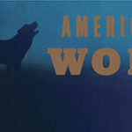 Now in Paperback: AMERICAN WOLF by Nate Blakeslee