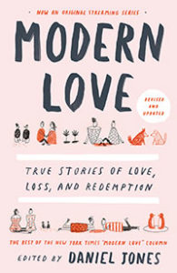 Modern Love, Revised and Updated ed. by Daniel Jones