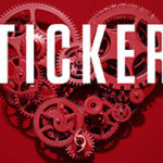 TICKER: The Quest to Create an Artificial Heart by Mimi Swartz