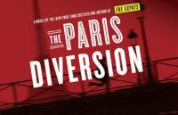 Read an Excerpt of Chris Pavone's THE PARIS DIVERSION