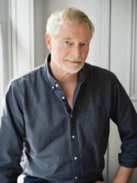 Author Spotlight: Erik Larson