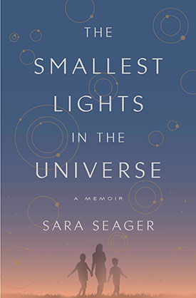 The Smallest Lights in the Univers