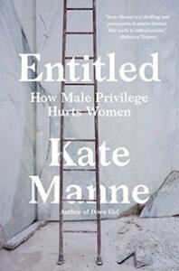 Author Spotlight: Kate Mann