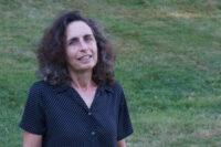 Author Spotlight: Elizabeth Kolbert