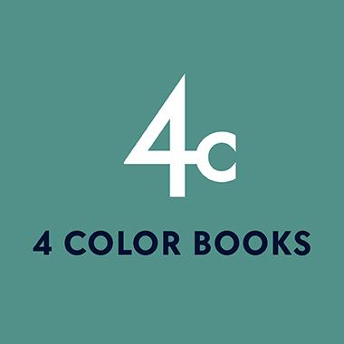 4 Color Books