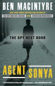 Agent Sonya-9780593136324-200