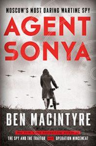 Agent-Sonya_9780593136300_200