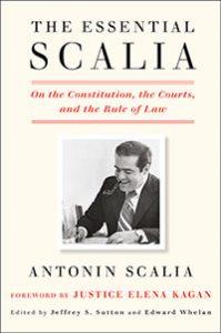 Essential-Scalia_9781984824103