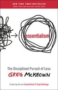 Essentialism_9780804137409_200px