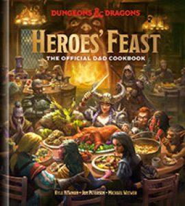 Heroes-Feast_9781984858900