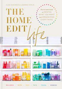 Home-Edit-Life_9780593138304