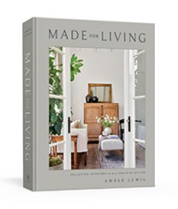 Made-for-Living_9781984823915