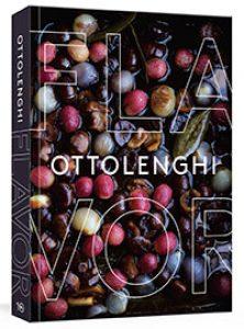 Ottolenghi-Flavor_9780399581755