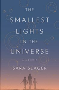 Smallest-Light-in-the-Universe_9780525576259_200