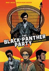 The-Black_Panther-Party_9781984857705_200px