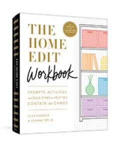 The-Home-Edit-Workbook_9780593139820_200px