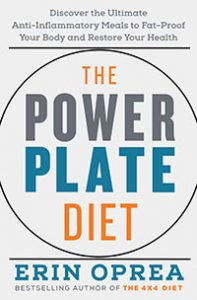 The-Power-Plate-Diet_9781984824547_200px