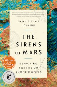The Sirens of Mars-9781101904831-200