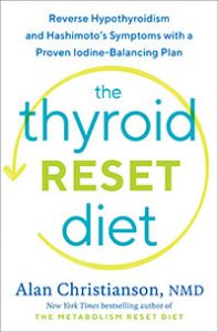 The-Thyroid-Reset-Diet_9780593137062_200px