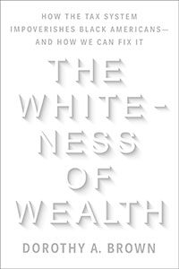 The-Whiteness-of-Wealth_9780525577324_200px