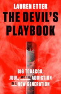 TheDevilsPlaybook-9780593237984-200