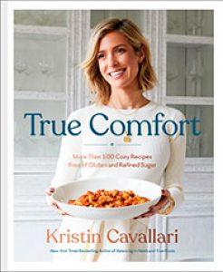 True-Comfort_9781984826282